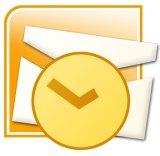 Duplicados en Outlook con Gmail eIMAP