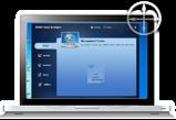 AOMEI Backupper: una herramienta de copia de seguridad yclonado