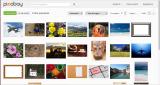Pixbay: Imágenes de dominiopúblico