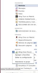 Captura de pantalla de 2013-04-02 16:35:07