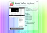 Cómo añadir las extensiones de descarga de Youtube aChrome