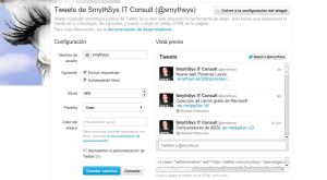 Captura de pantalla de 2013-06-24 18:04:59