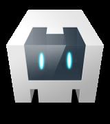 Apache Cordova: crea aplicaciones para smartphones ytablets